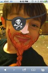 pirateBrent2011