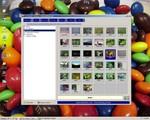 webshots.jpg