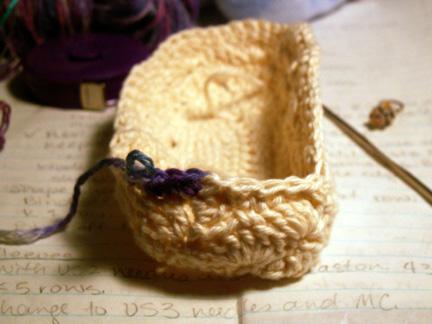 CrochetedBootie01