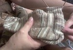 KnitWIP-AslanSocks