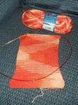 marketbag-wip1