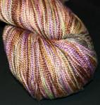 Textiles A Mano