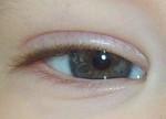gig-eyes