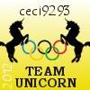 ravOlympics2012