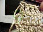crochet end 2.jpg