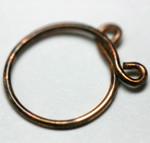 Bronzealpha1.jpg