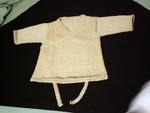 Kimono042605.jpg