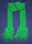 scarf 01.jpg