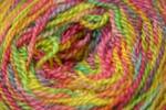 easter bunny barf yarn.jpg