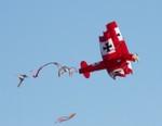 01 Zilker Kite Fest 05.JPG