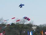 04 Zilker Kite Fest 05.JPG