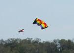07 Zilker Kite Fest 05.JPG