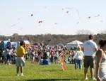 12 Zilker Kite Fest 05.JPG