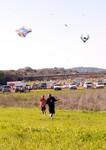 27 Zilker Kite Fest 05.JPG