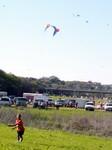 28 Zilker Kite Fest 05.JPG