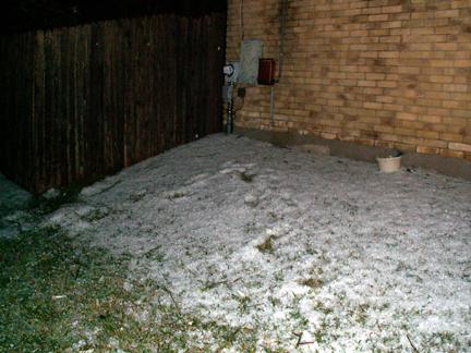 HailstonesWestyard