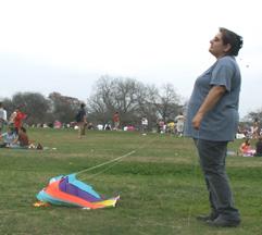 KiteGrounded.jpg