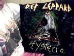 defleptshirt-2
