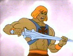 he-man-new