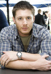 jensenScruffy