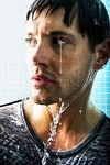 jensenShower