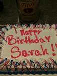 sarah-1