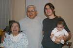 4 generations 2.jpg