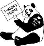 tiggzie-panda