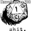 craprollravelraiser_large.jpg