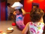 gigi-lori-072611 Austin Children's Musuem