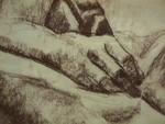 Calvin-I-Detail