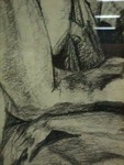 Figure-I-Detail