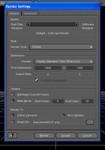 DazLesson02-01.jpg
