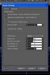 DazLesson02-02.jpg