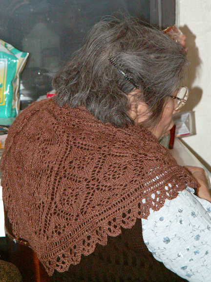 MamashShawl-back.jpg