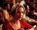 Cameron_Diaz_Something_About_Mary-709286.jpg