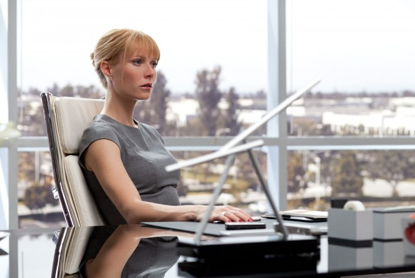 Gwyneth_Paltrow_Iron_Man_Wallpaper_600x402.jpg