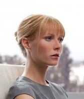 Gwyneth_Paltrow_Iron_Man_Wallpaper_cropped.jpg